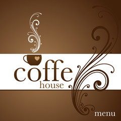 coffe-house-menu