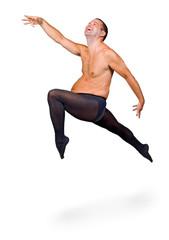 dance master