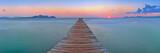 Fototapety Playa de Muro Mallorca