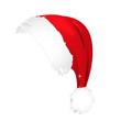 Noel bonnet profil - 56352915