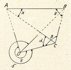 Hansen's problem (2)
