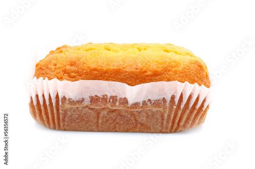 """Gâteau """"quatre quarts"""""""