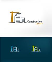 logo Costruzioni