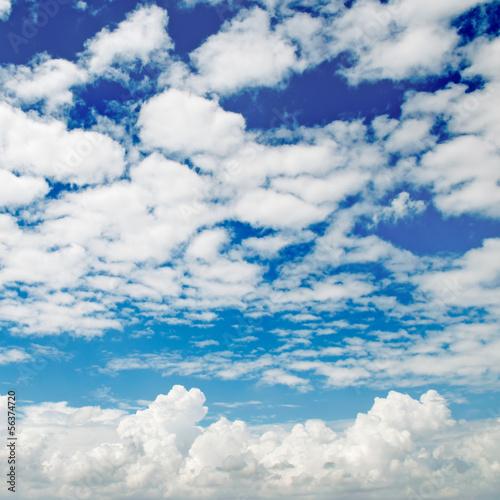 Fototapeten,himmel,wolkenschleier,tage,luft