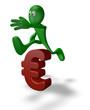 eurokrise überwinden