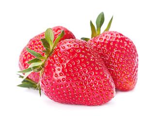 Strawberris fruit