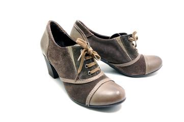 туфли обувь женская