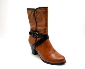 сапоги обувь женская