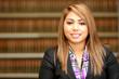 Portrait of an Attorney