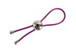 Purple lasso for erection extension