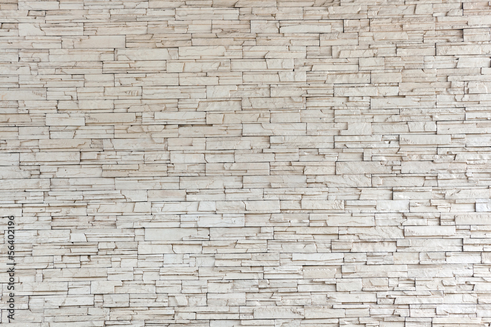 stone tile texture. Interesting Tile White Stone Tile Texture Brick Wall 56402196 In A