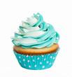 Cupcake - 56402507