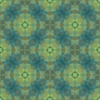 Abstract Background - Geometric Seamless Vector Pattern