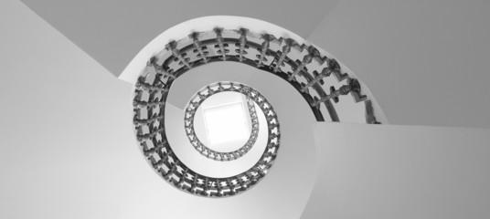 Symbolische Architektur