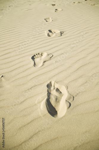 Fototapeten,sand,füße,schritt,spaziergang
