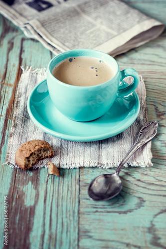 Coffee|56419799