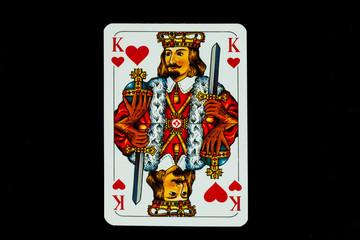 König