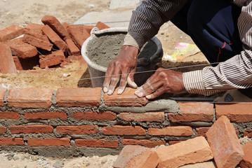 Building contractor 1