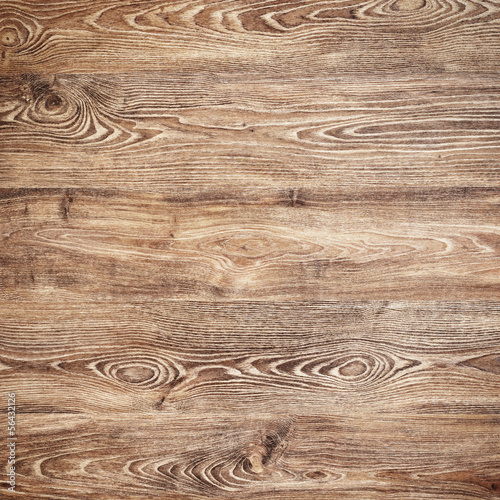 Tuinposter Hout Wooden texture