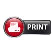 Print - Button