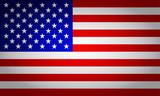 Flag of the United States of America - 56432904