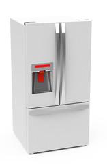Der Kühlschrank