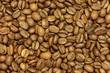 Chicchi di caffè - Coffee grains
