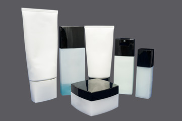 hand cream box set