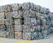 Recycling2309a