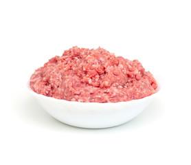 turkey minced meat