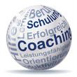 Coaching Kugel