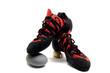 скальные туфли обувь