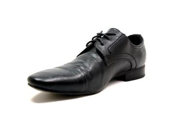 мужские туфли стиль