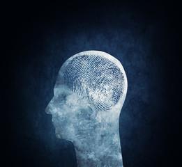 Unique Brain