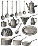 Cookware - 56482716