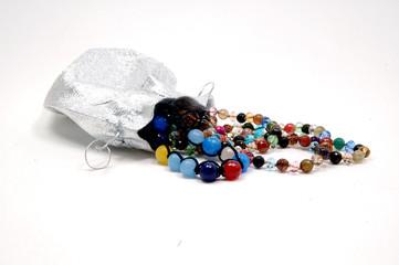 бижутерия  украшения браслет