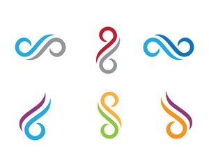 Logo Template_ab_sd_s_b_d