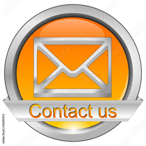 Button contact us