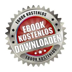 Bügel Button Kranz light Ebook kostenlos (1)
