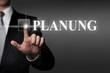erfolgreich handeln - Planung