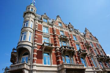 historisches amsterdam #5