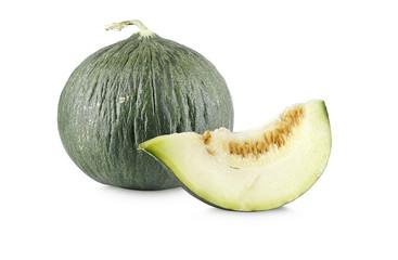 kavun, melon