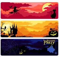 Halloween_set2
