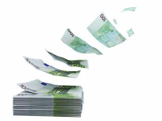 waste euro