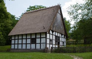 Freilichtmuseum Detmold 2362