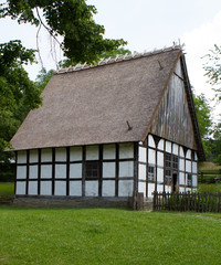 Freilichtmuseum Detmold 2363