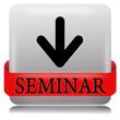 Seminar Button grau  #130924-svg02