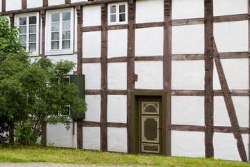 Freilichtmuseum Detmold 2392