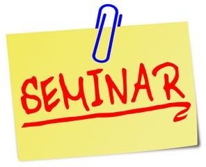 Seminar Post It Notiz  #130924-svg03