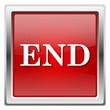 End icon